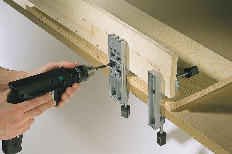 wolfcraft 1 universal holzd bel set 6 8 10 3. Black Bedroom Furniture Sets. Home Design Ideas
