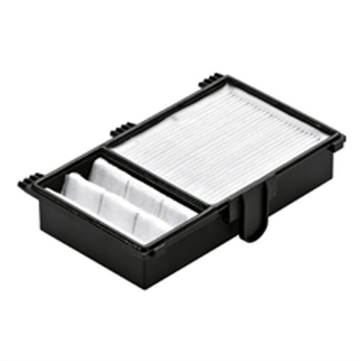 Kärcher - HEPA 12 Filter für DS5500