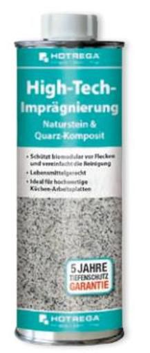 HOTREGA High-Tech-Imprägnierung 250 ml