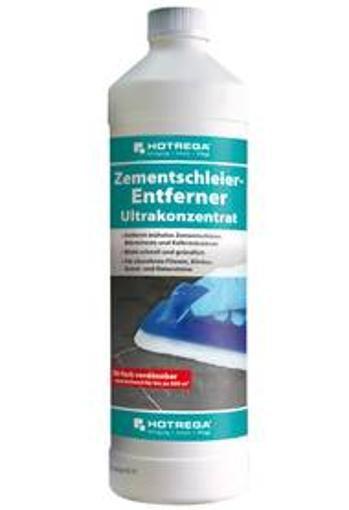 Hotrega Zementschleier-Entferner 1 Liter