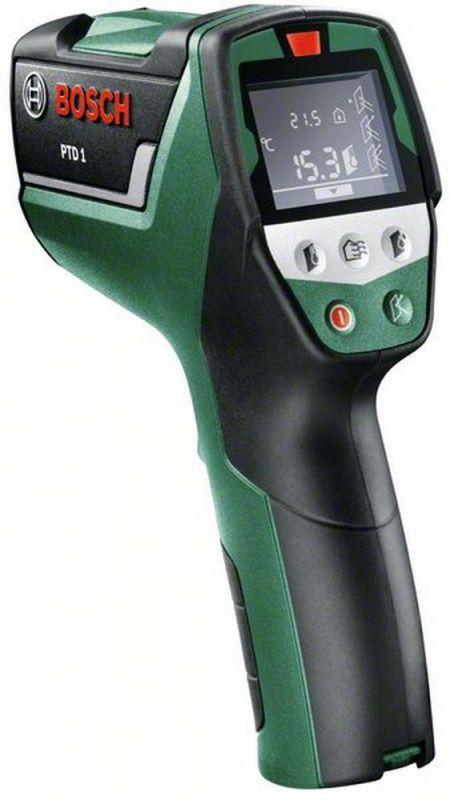 BOSCH grün Bosch Thermodetektor PTD 1 0603683000