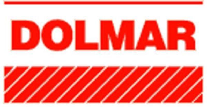 DOLMAR FLASCHE 2-TAKT ÖL 100ML DOLMAR 980008106